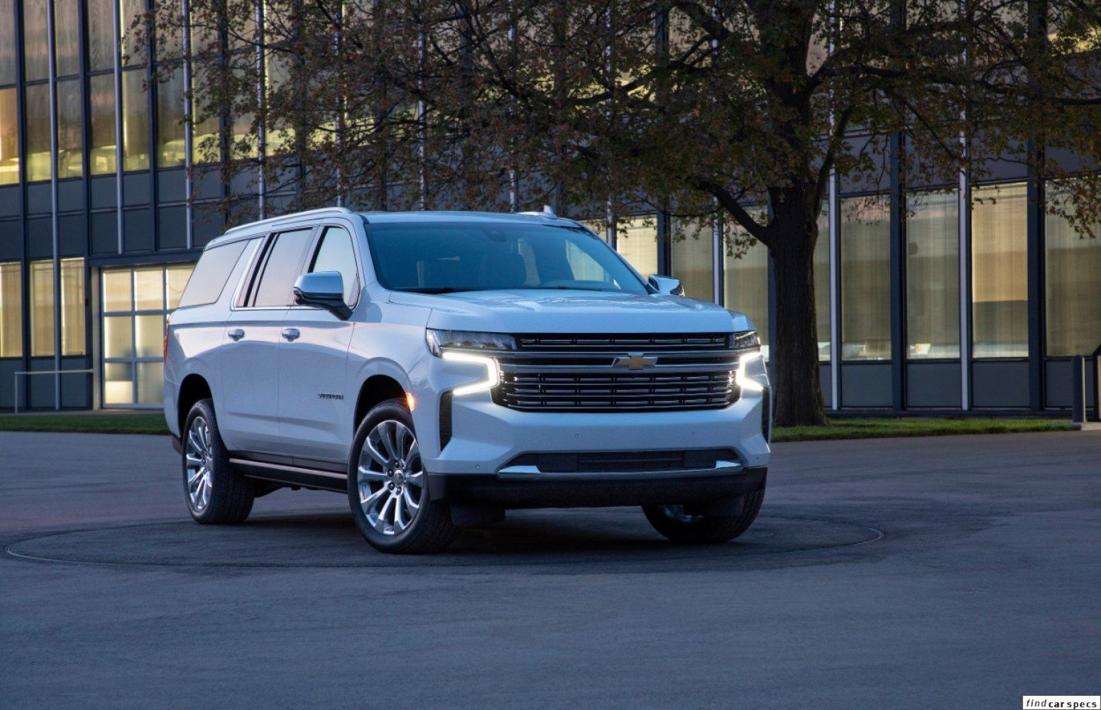 2018 Chevrolet Suburban Colors Release Date Redesign Price