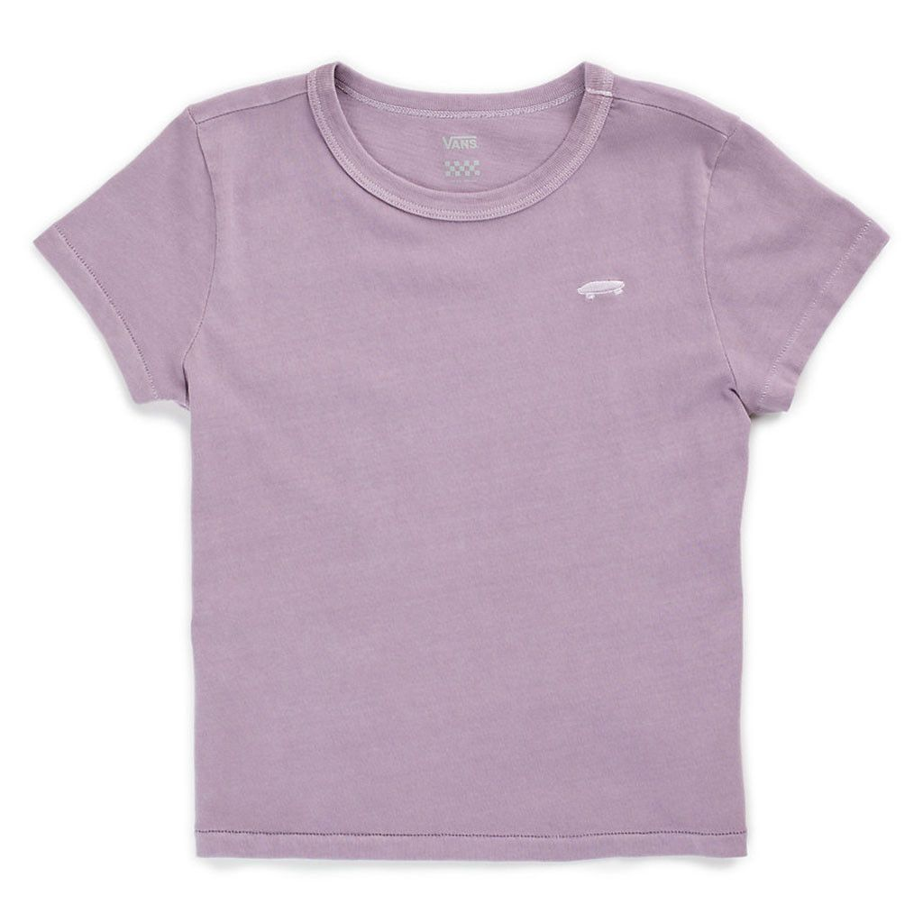 Vans Pigment Tees | Fashion, Clothes, Cute outfits