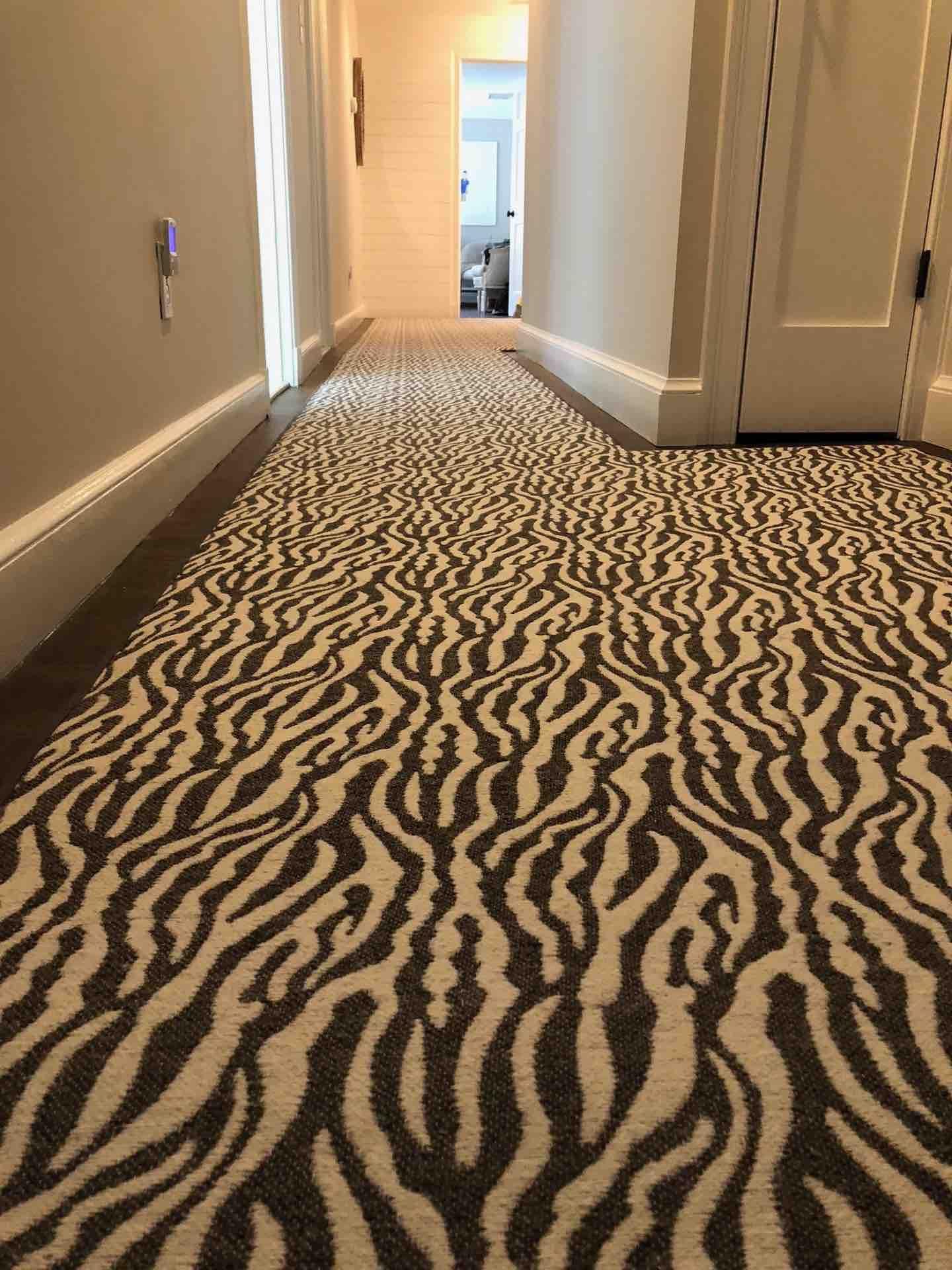 Rugs On Carpet Rug Material Custom