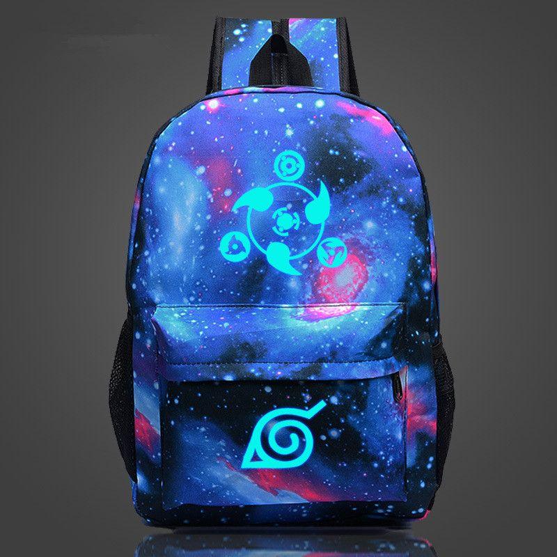 917209ff7a3b Naruto Backpack   Price   31.69   FREE Shipping     shinobi  anime  manga   konoha  ninja  hokage