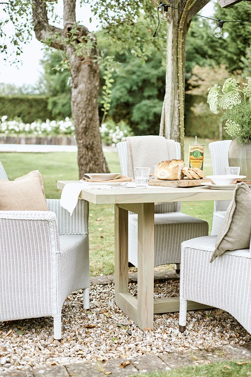 27++ Modern outdoor dining sets for 8 Trend