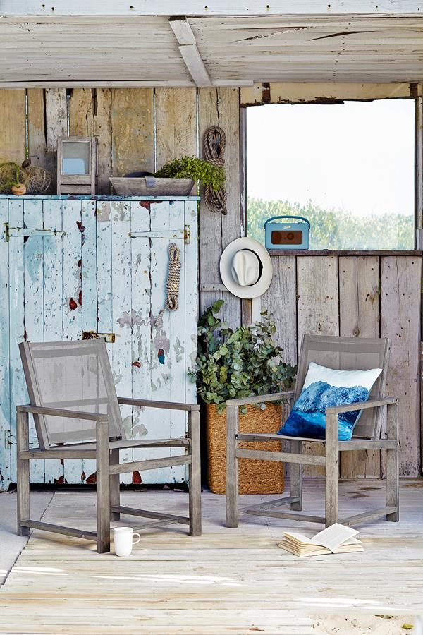 John Lewis Outdoors catalogue 2014 styled by Tara Sloggett ... on Warrens Outdoor Living id=73040