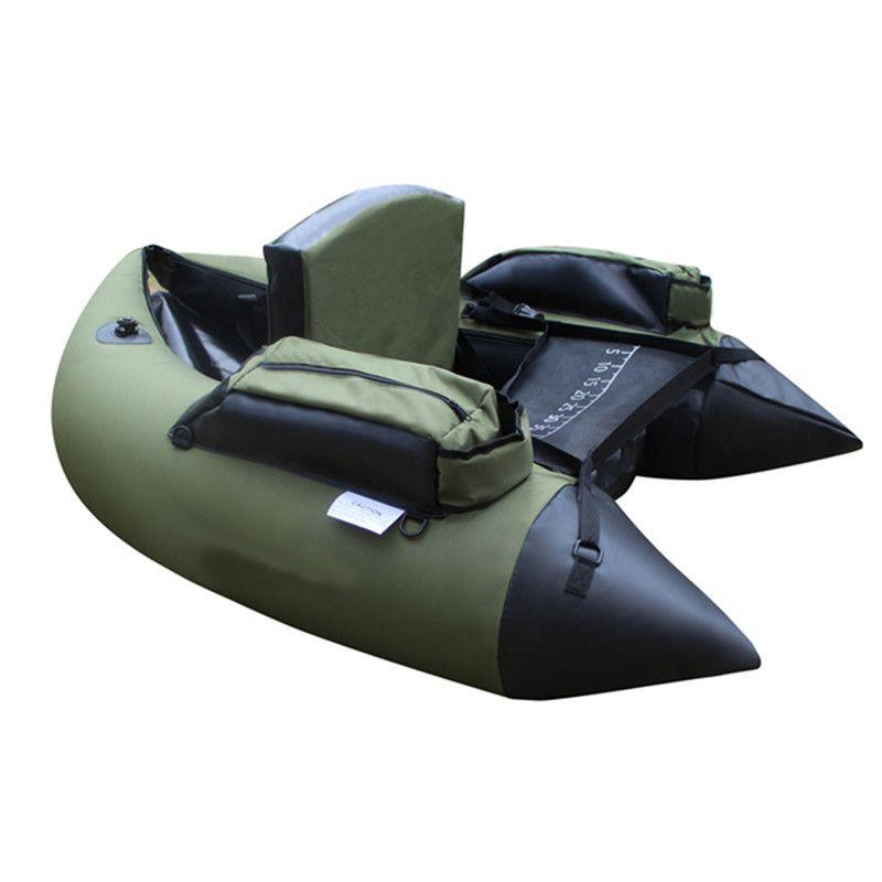 professionnel de p che gonflable catamaran pvc en caoutchouc bateau pour la p che kayak 1. Black Bedroom Furniture Sets. Home Design Ideas