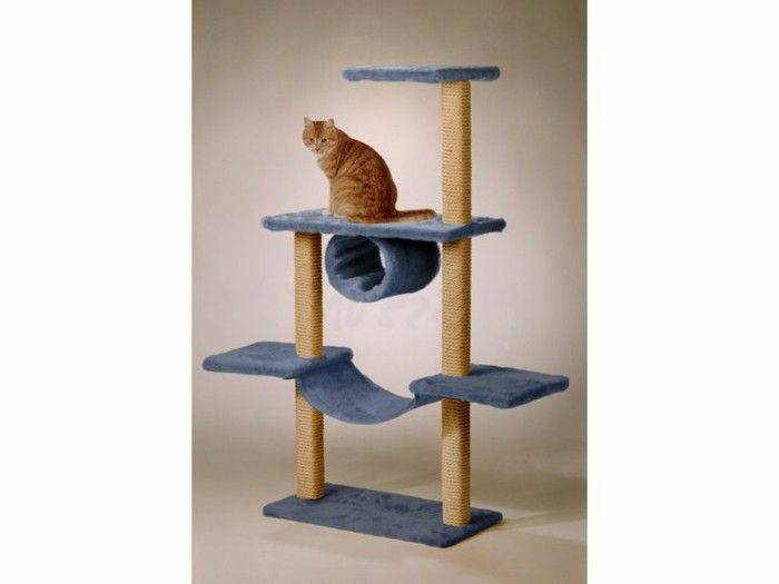 kratzbaum individuell gestalten cajou tiershop kratzbaum gestalten sie ihren kratzbaum selbst. Black Bedroom Furniture Sets. Home Design Ideas