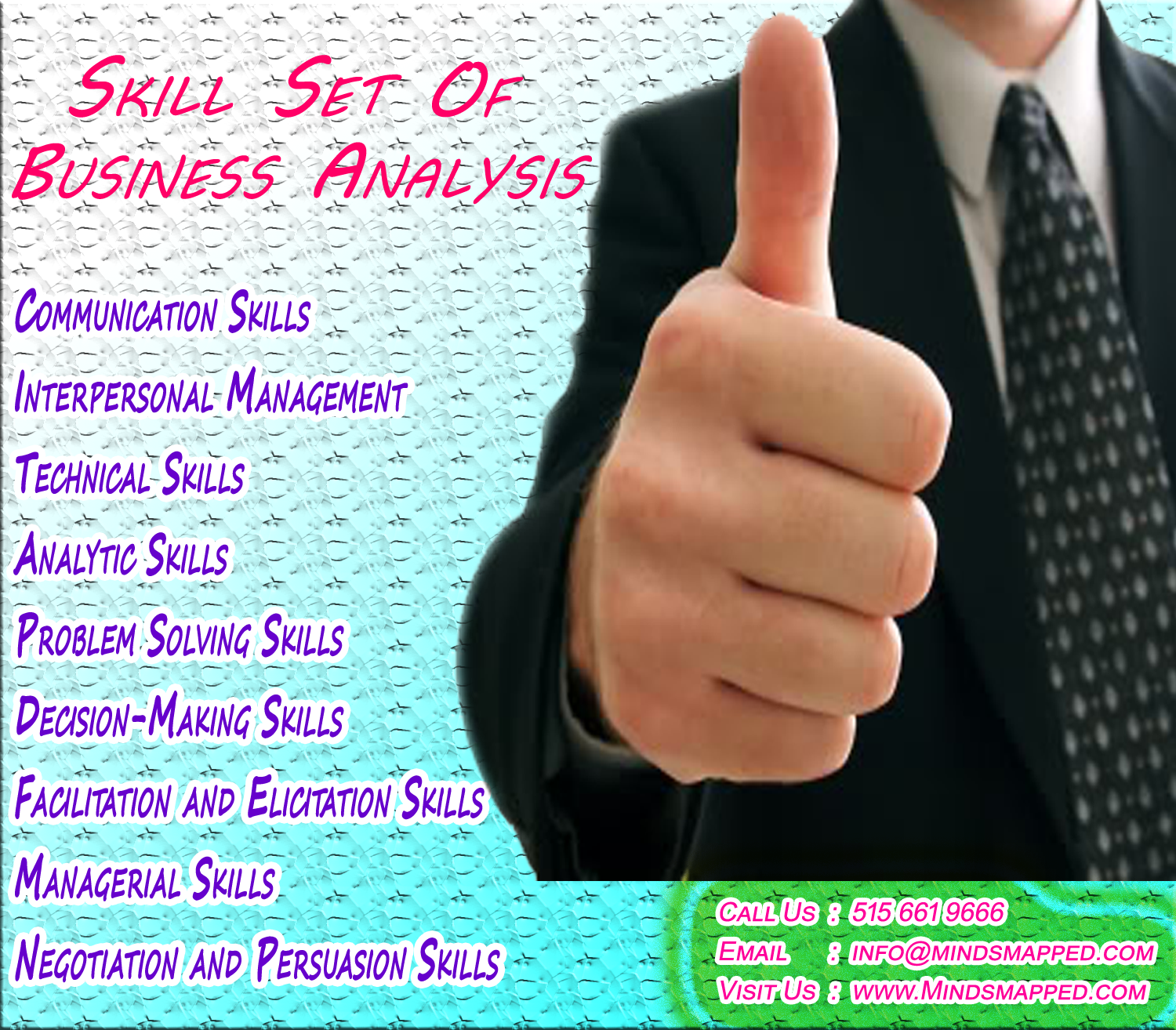 best images about business analysis a business 17 best images about business analysis a business application development and online business