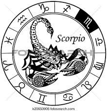 Image result for scorpions animal paintings