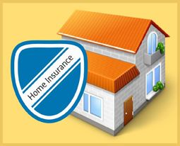 Protect Your Home With Householder S Insurance Insurance India