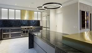 Image Result For Decorative Metal Coating Decor Home Home Decor