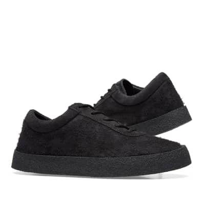 8558c83e7ffe1 Yeezy Season 6 Crepe Sneaker