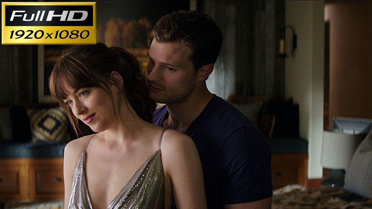 A Szabadsag Otven Arnyalata Teljes Legjobb Romantikus Filmek Magyarul Shades Of Grey Movie Fifty Shades Freed Fifty Shades