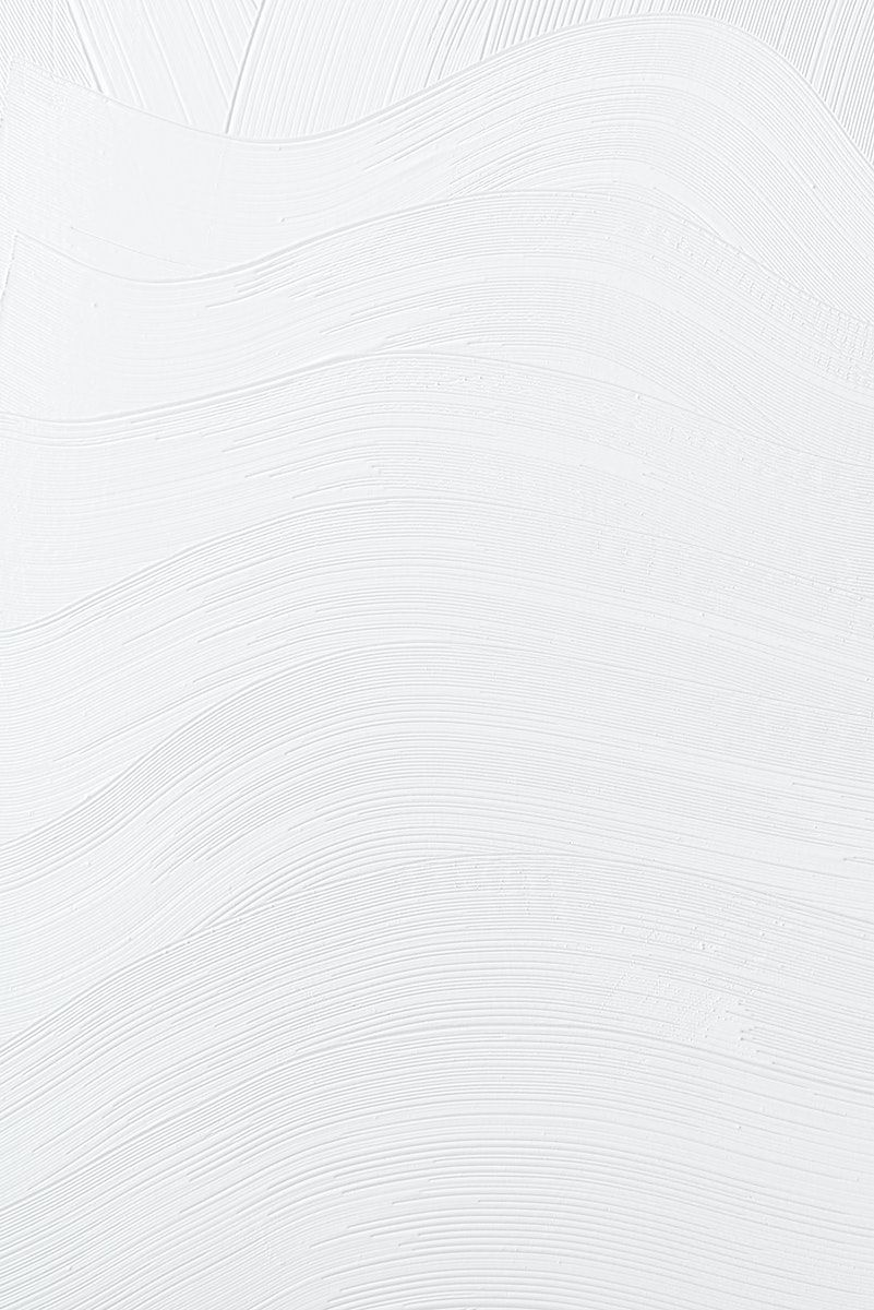 White Blank Background Texture Design Element Free Image By Rawpixel Com Chanikarn Thongsupa In 2020 Corliving Adjustable Bar Stools Textured Wallpaper