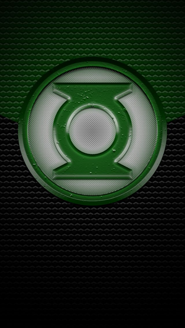 Green Lantern Wallpaper Green Lantern Wallpaper Green Lantern Symbol Green Lantern