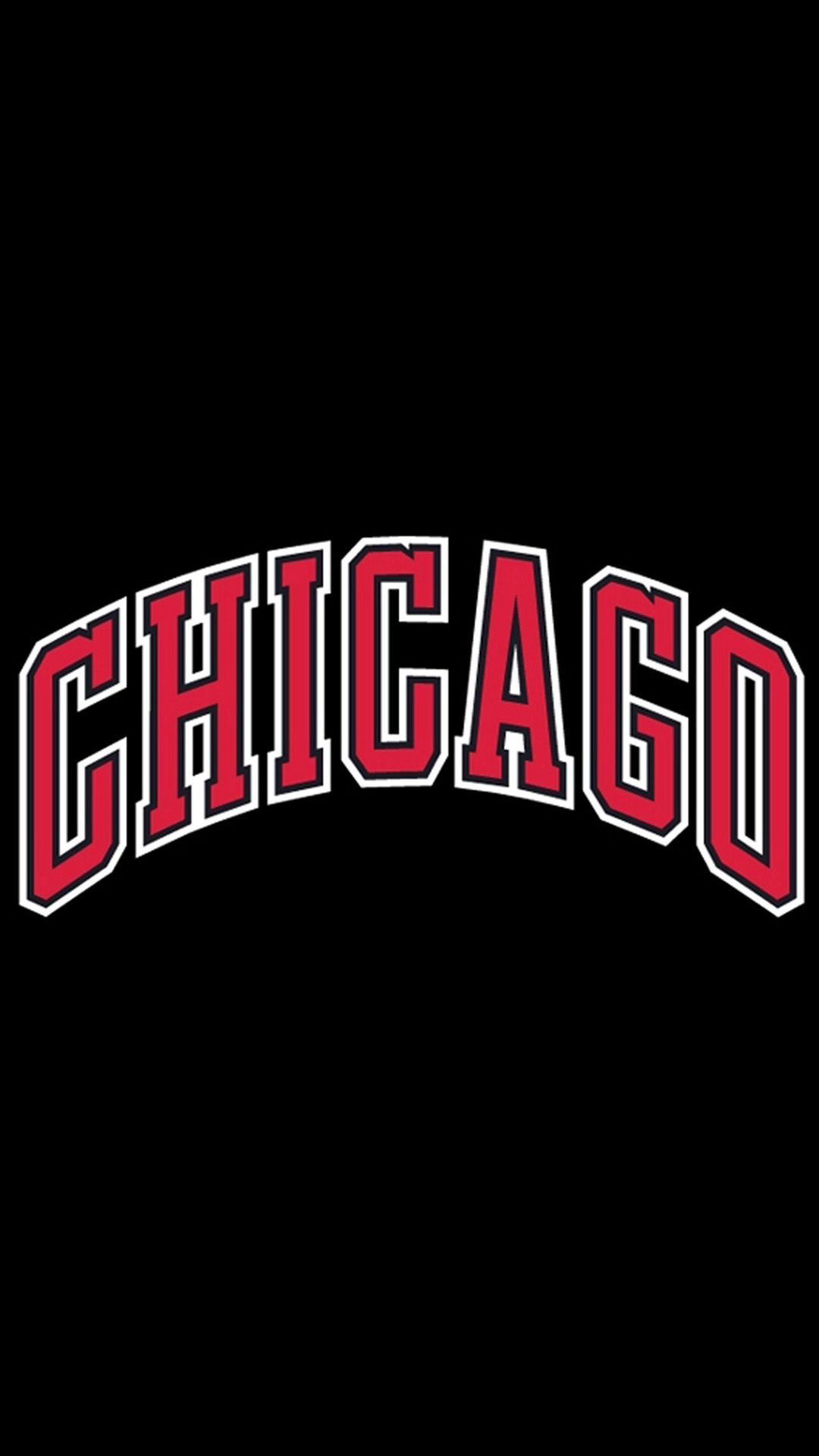 chicago bulls iphone wallpaper | chicago bulls | pinterest | chicago
