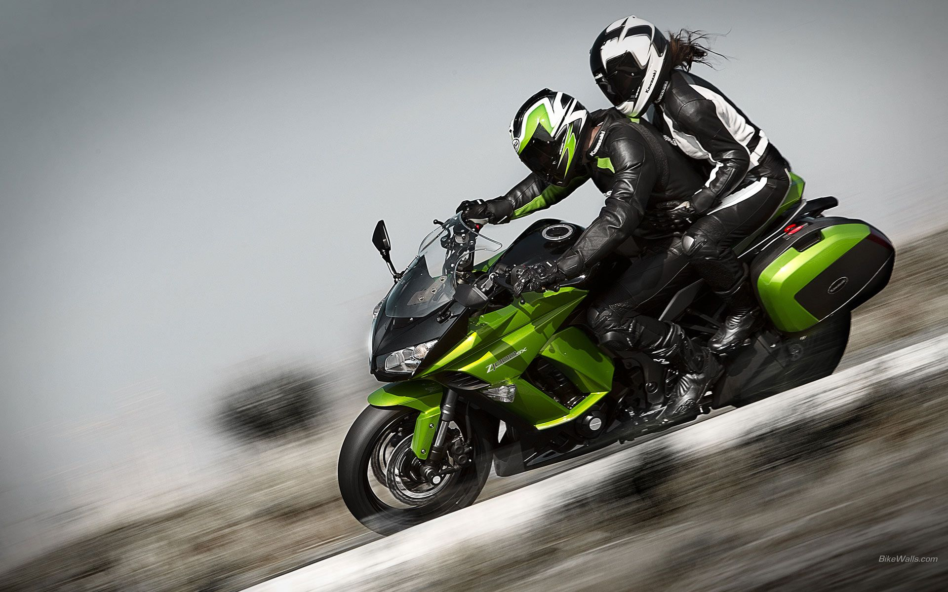 Top 10 Best Bikes In The World You Can T Imagine Cool Bikes