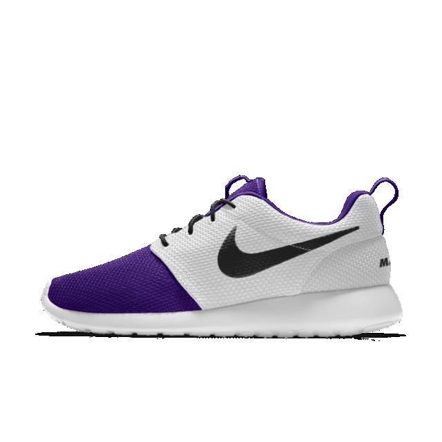 Nike Roshe One Todos aman