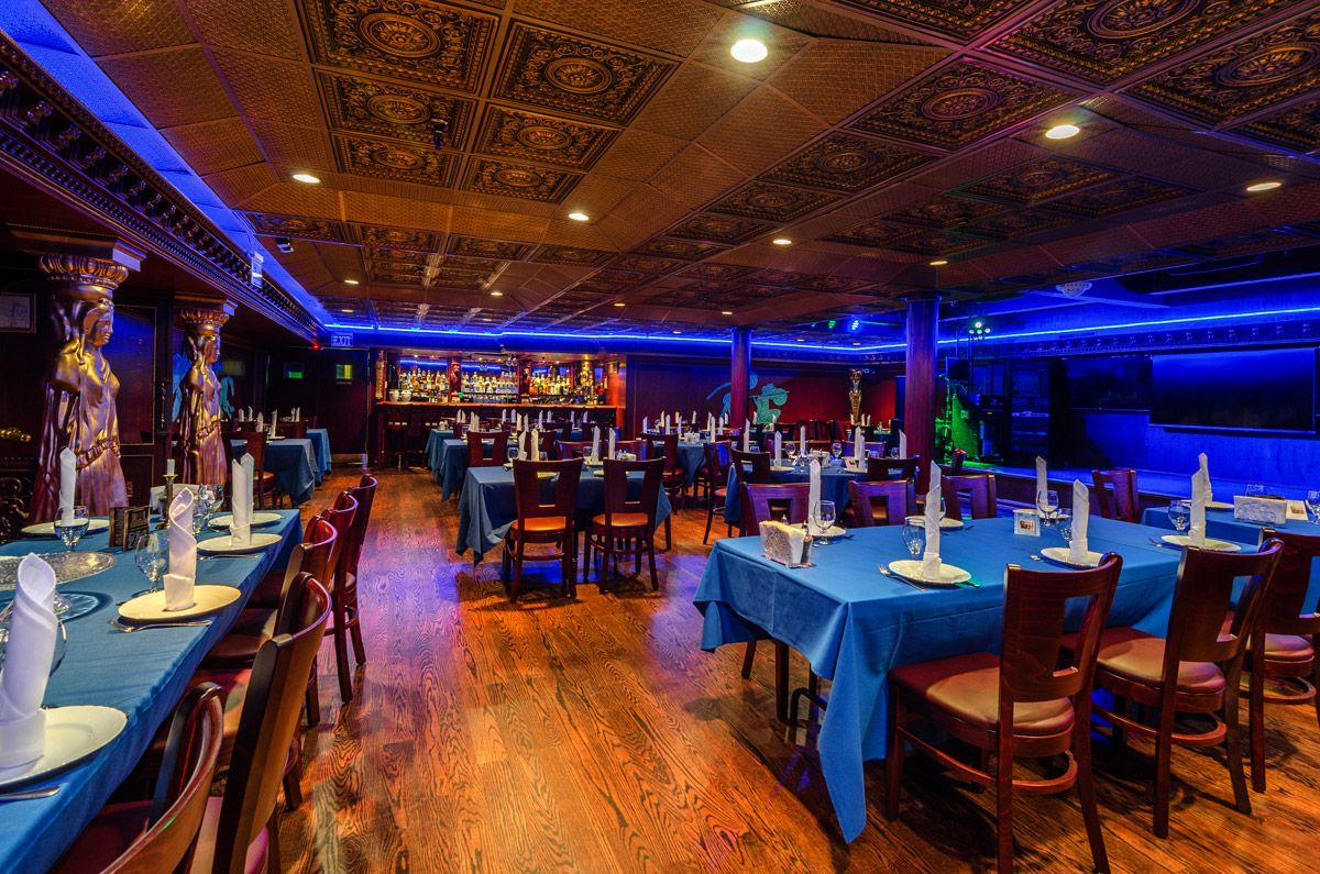 Imagine Your Next Meeting Or Private Function In The Unique