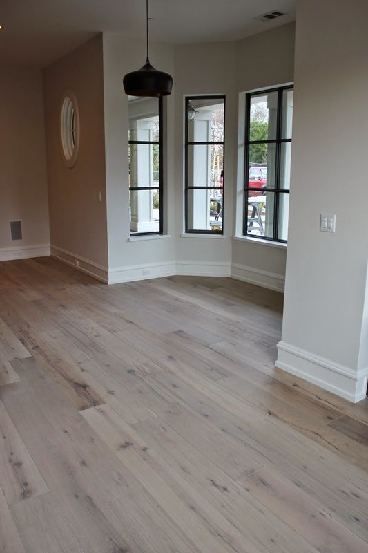 Provenza Hardwood in Fair Oaks Home - Provenza Fossil Stone Wood Flooring When We Build Pinterest