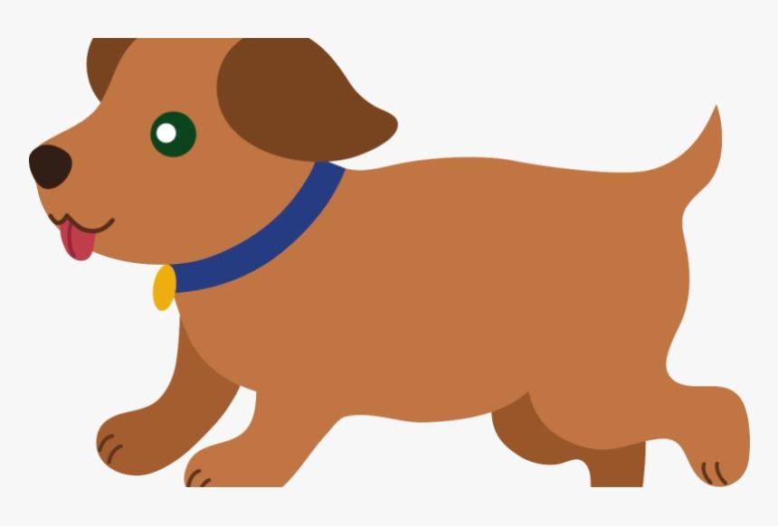 Puppy Cute Dog Clip Art Transparent Puppies Clipart Dog Clipart Transparent Hd Png Download Is Free Transparent Png Dog Clip Art Free Clip Art Puppy Clipart