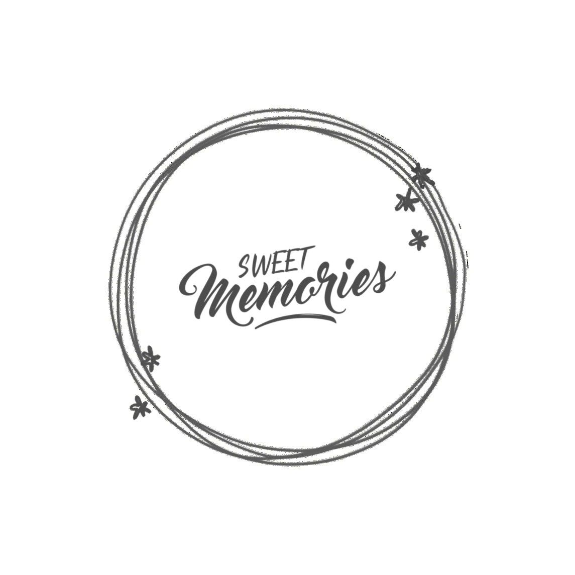 Memories Highlight Cover In 2020 Memories Black Aesthetic Instagram Icons