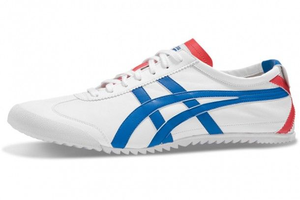 cheap for discount 905b8 788ee asics tiger tennis shoes Sale,up to 77% Discounts