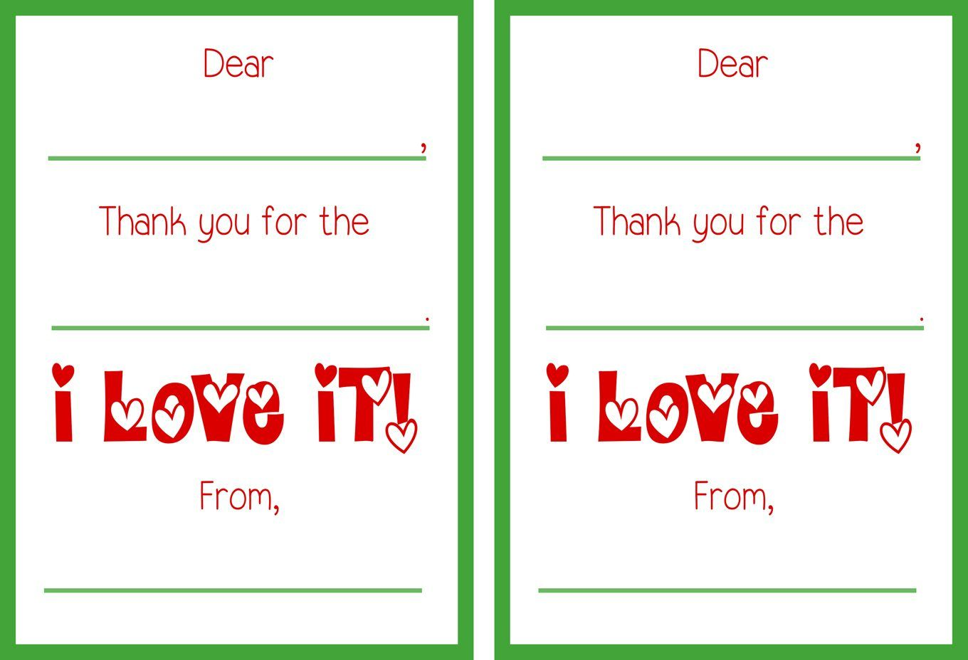 Coloring Pages : Free Printable Thank Youard ...