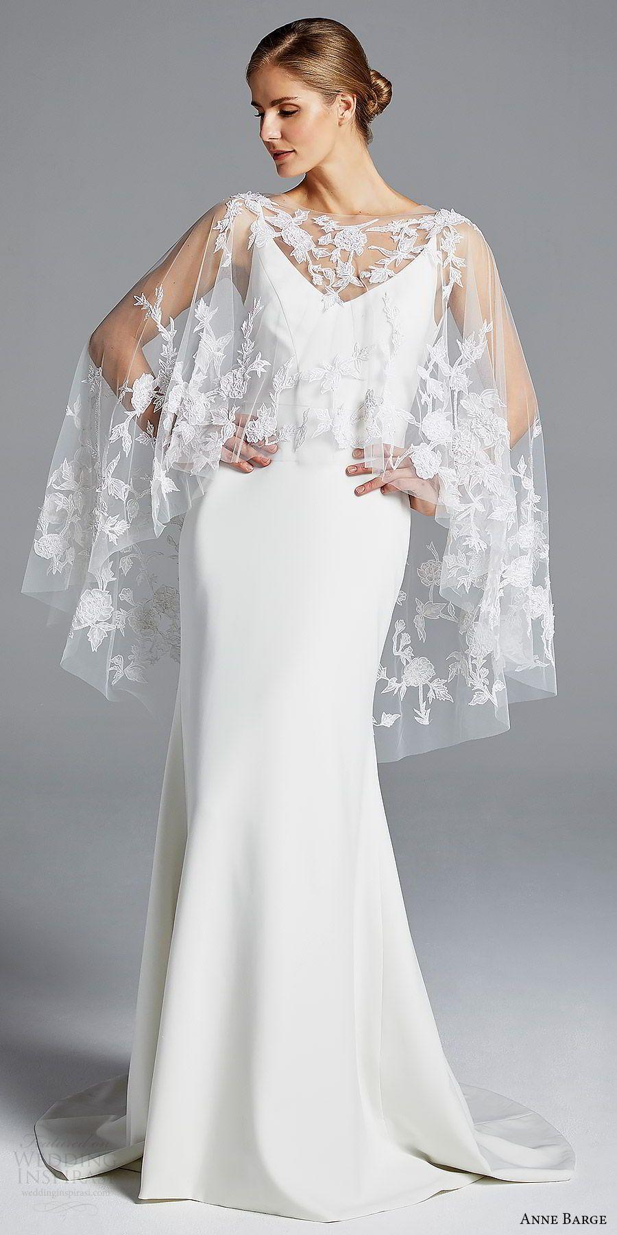 Anne barge spring wedding dresses wedding pinterest anne