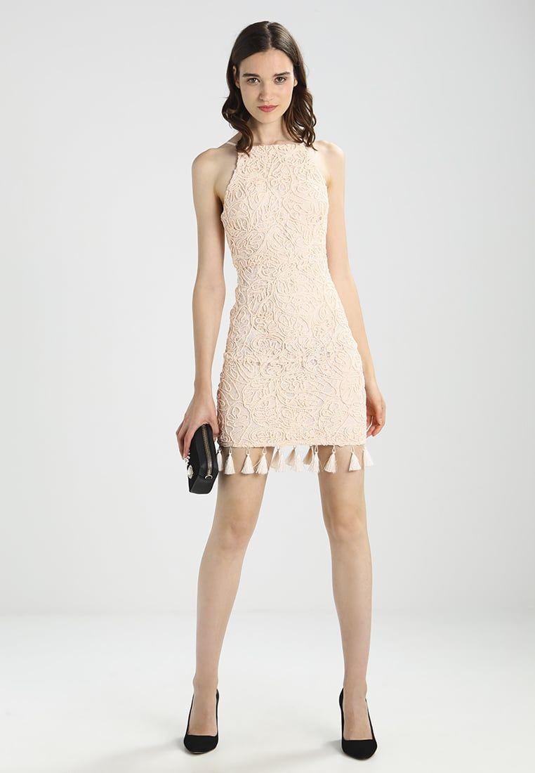 dd2f8f57f ¡Consigue este tipo de vestido de cóctel de Missguided ahora! Haz clic para  ver