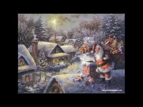 stille nacht oh du fröhliche oh tannenbaum weihnachtslieder
