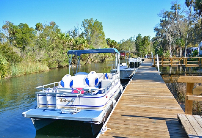 Crystal Isles An Encore Resort At Crystal River Florida United States Passport America Discount Florida Resorts Rv Parks In Florida Crystal River Florida