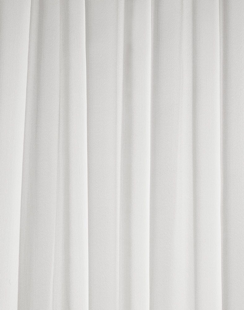 Platinum Voile Grommet Sheer Curtain Fabric Detail 788x1000 Jpg