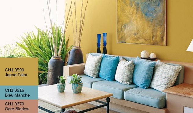 Épinglé Par Maria Chaib Sur Maison Et Décoration (Home Decor