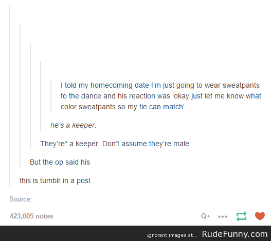 witty dating app lines