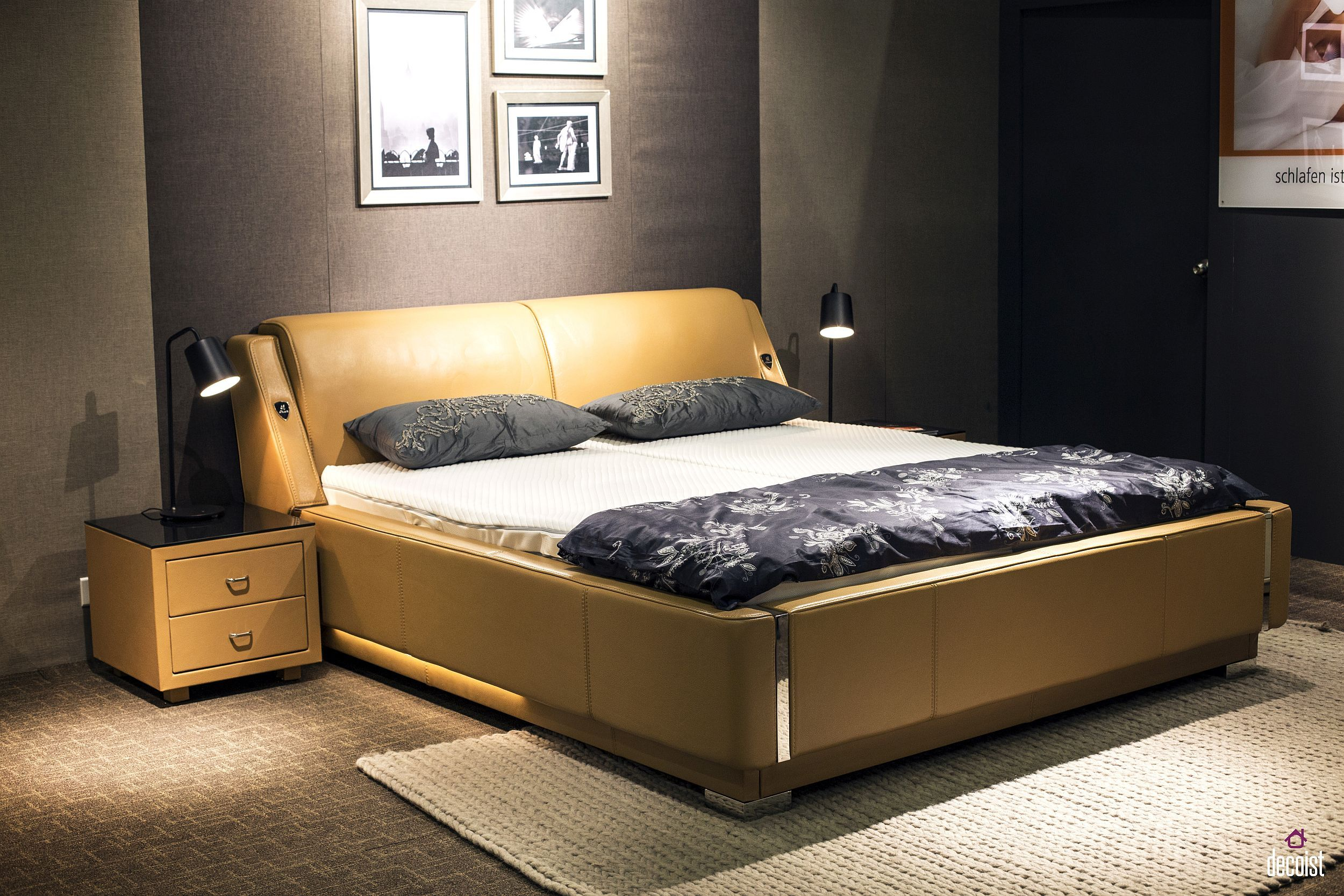 headboard storage adjustable bed king upholstered furniture headboards sunshiny hoxmse le designs ikea and for about wood ga beds picturesque wonderful