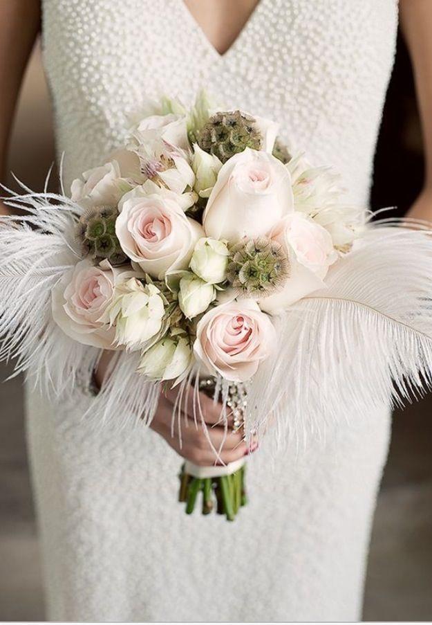 Pin en boda