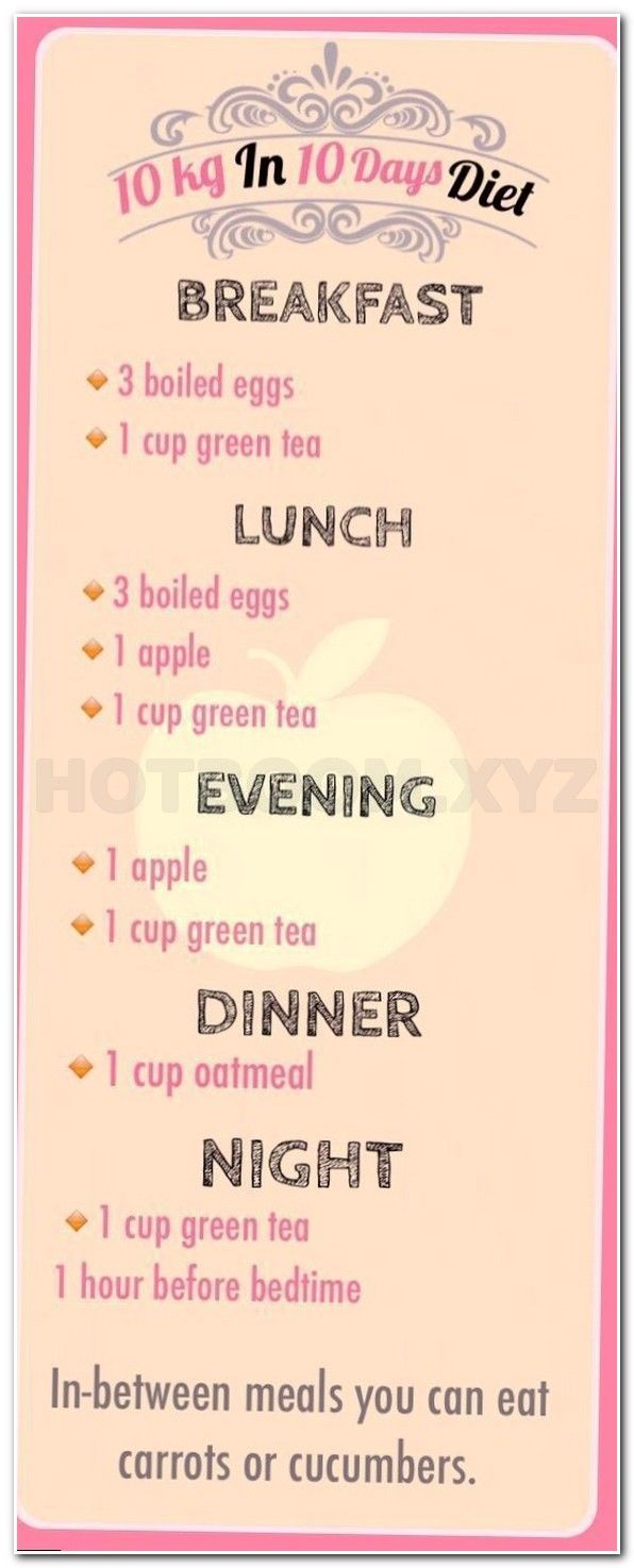 Healthy way to lose weight quickly healthy eating ideas a diet chart way to a healthy life mamma health how to lose 10 kg in 10 days diet plan nvjuhfo Images