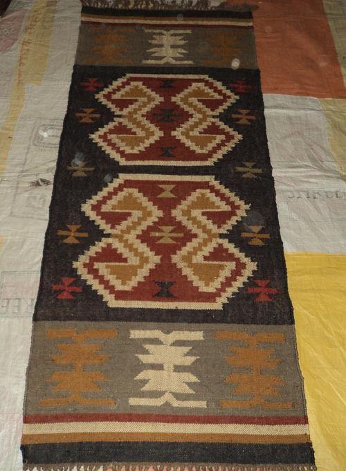 Carpets Indoor Jute Rug Rugs Tapestries Searching Interior Carpet