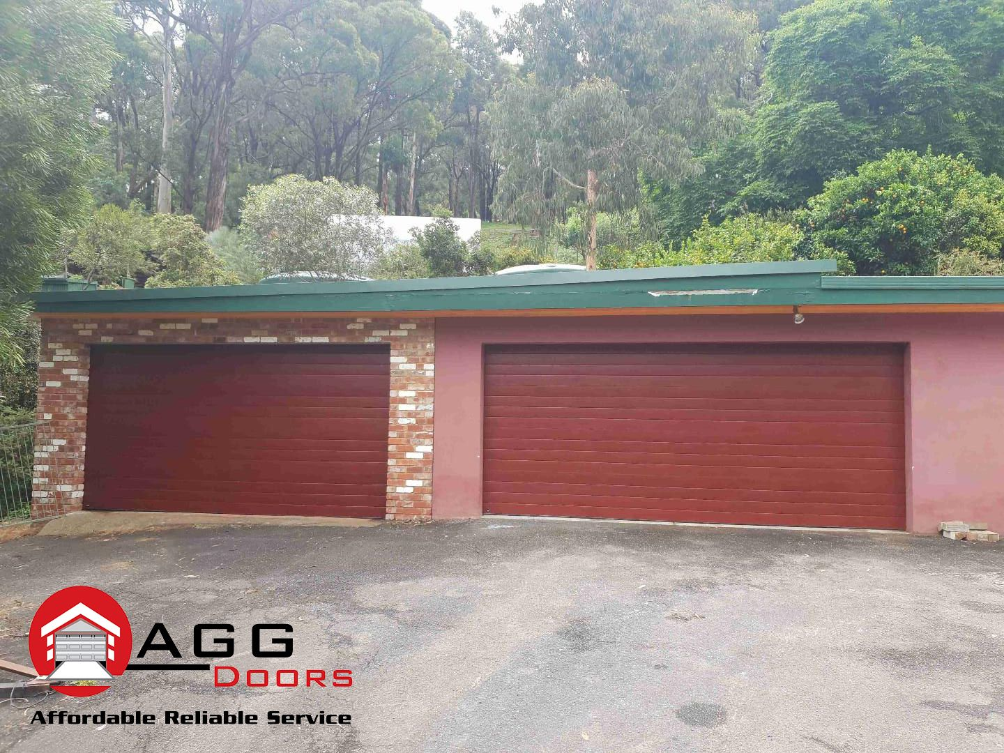 For Enquiries Or If You Need Garage Door Repairs Installation And Maintenance Just Call 03 8789 1323 Garage Doors Broken Garage Door Spring Door Installation