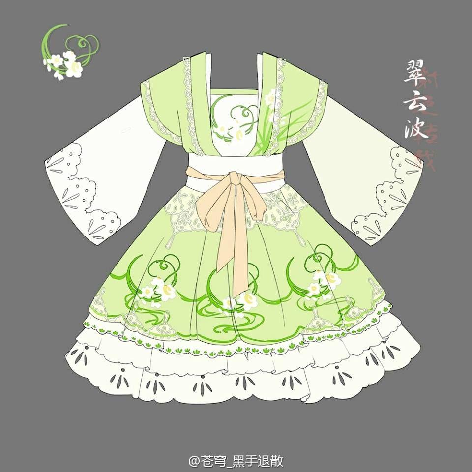 Moda Pelo Imágenes Manga Todo Vestidos Vestuarios Carnavales De Dibujar Chinos Anime Bocetos Ropa Dibujo SxxFqPwT