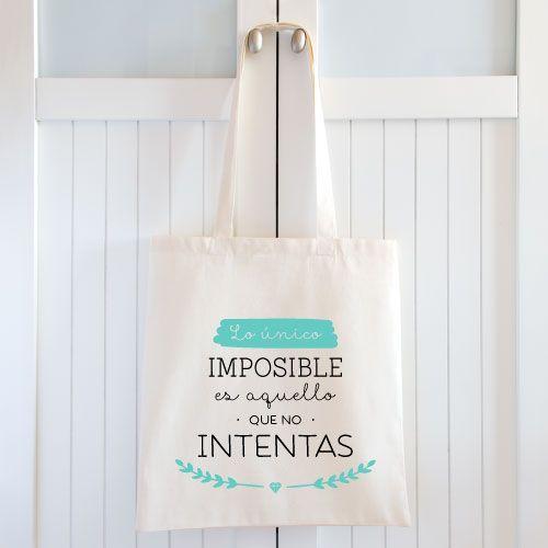 5a1170434 Tenemos muchos modelos y diseños diferentes para que elijas tu bolsa de tela  para regalar en cualquier evento. Detalle de boda. Bolsas personalizadas.