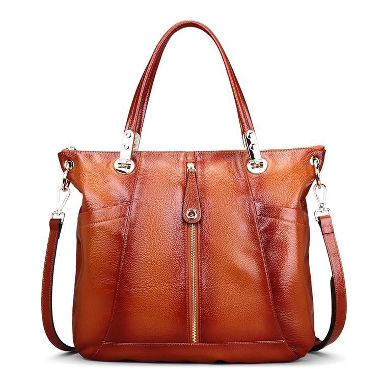 Designer Handbags Whole China Latest Design Name Brand Sl9462