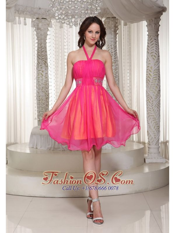 charming pageant dress,discount prom dress,vestidos de baile de ...