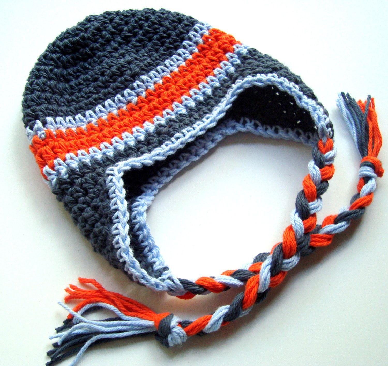 d3d203c61ac2d Baby Boy Hat
