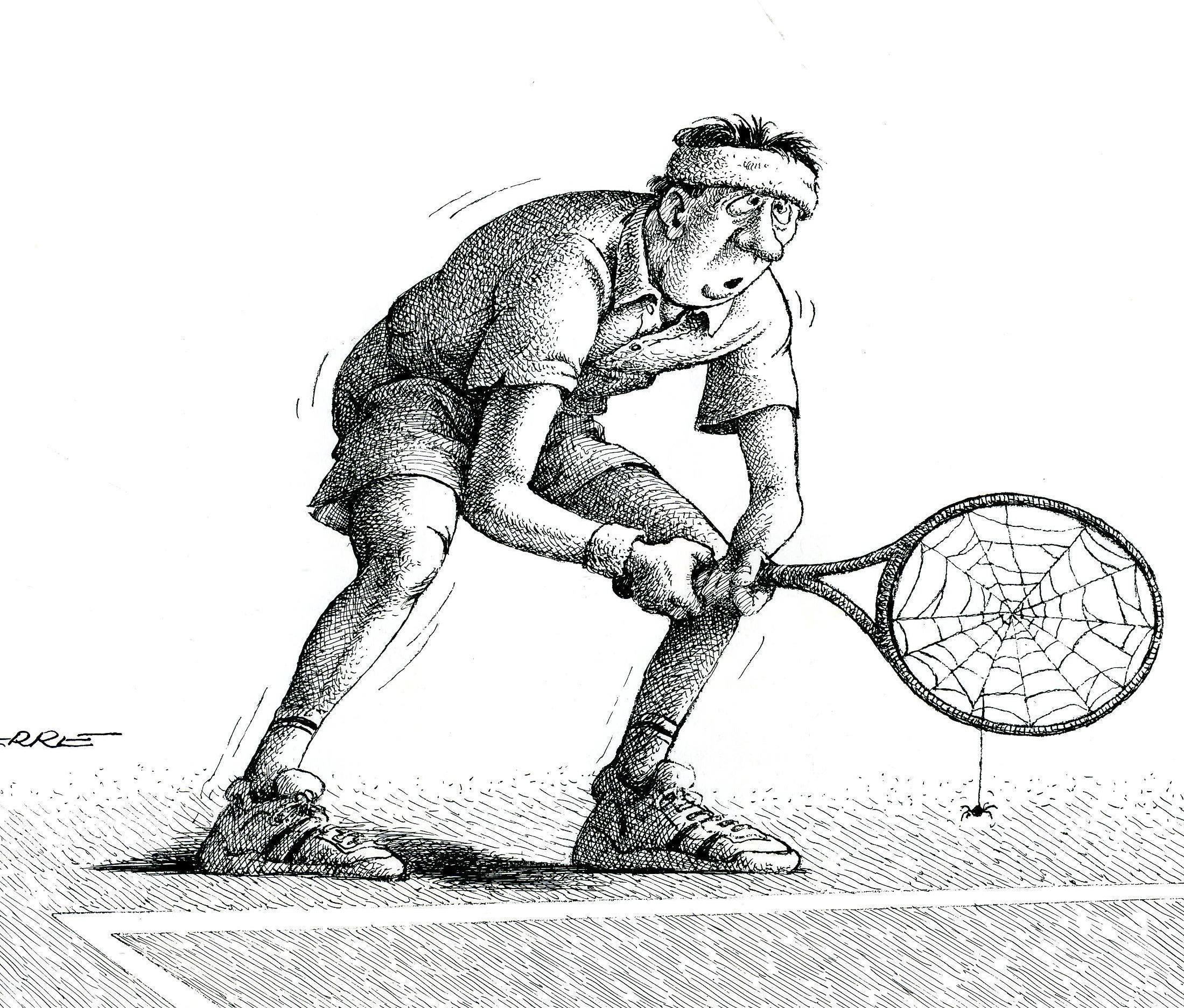 Sports et détentes - Page 12 1808cd9386fbb03ed657fa993cf95ae3