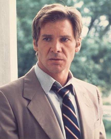 Harrison Ford Actor Harrison Ford Harrison Ford Harrison