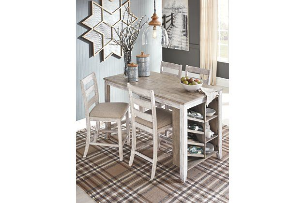 33++ Skempton counter height dining room table Trending
