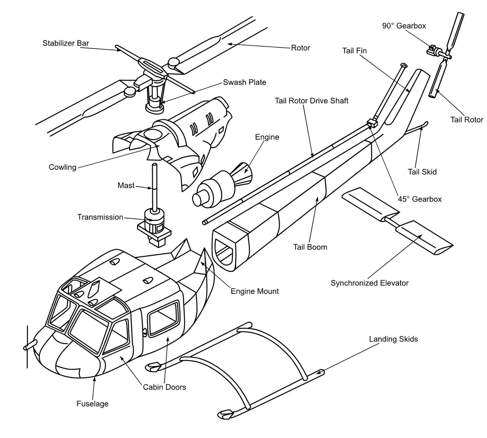 Art an illustration shows cross sections of a boeing 737 passenger jet avion pinterest aeroplanes aviation and aircraft maintenance