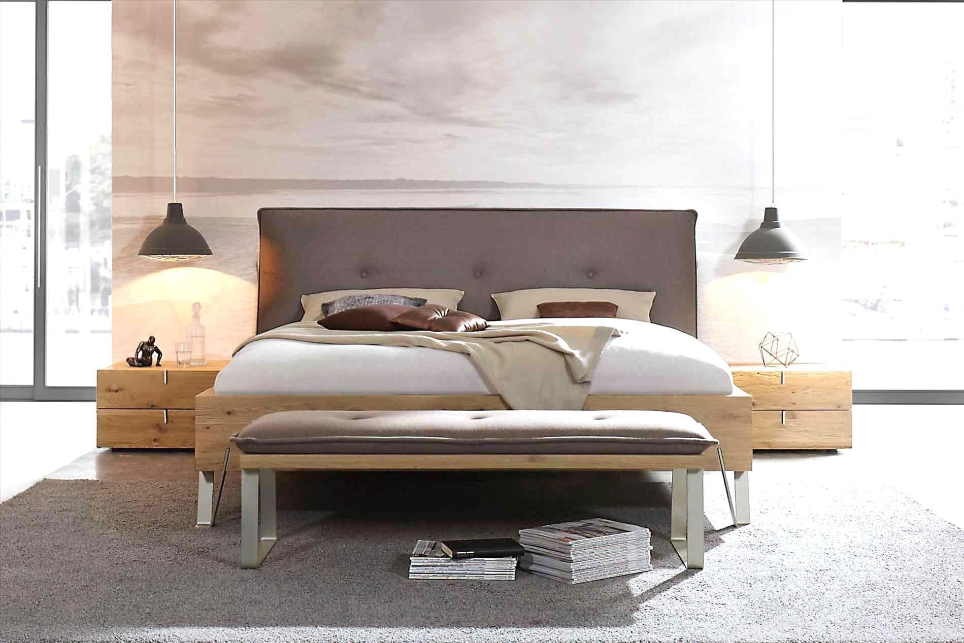 Bank Luis Schlafzimmer Oder Flur Zimmer Schlafzimmer Banke Haus Deko