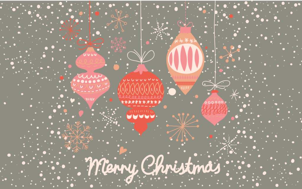 Merry Christmas Wallpaper In 2019 Merry Christmas