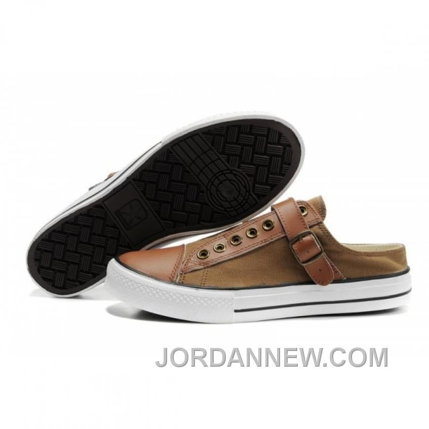 http://www.jordannew.com/converse-all-star-low-half-slipper-green-shoes-top-deals.html CONVERSE ALL STAR LOW HALF SLIPPER GREEN SHOES TOP DEALS Only $74.74 , Free Shipping!