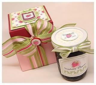 marmelade h bsch verpackt etikett karton und co marmelade karton und h bsch. Black Bedroom Furniture Sets. Home Design Ideas